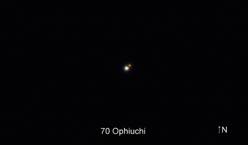 ../projects/double-stars/berthold-fuchs/photographs/70%20Ophiuchi.png