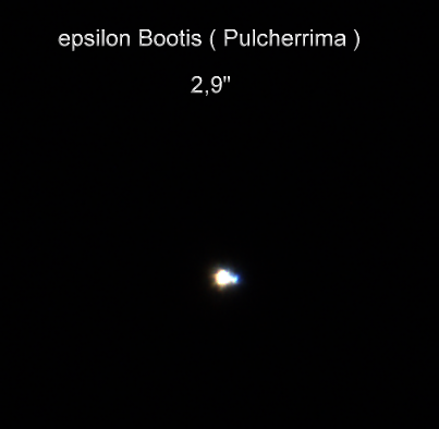 ../projects/double-stars/berthold-fuchs/photographs/eps%20Bootis.png