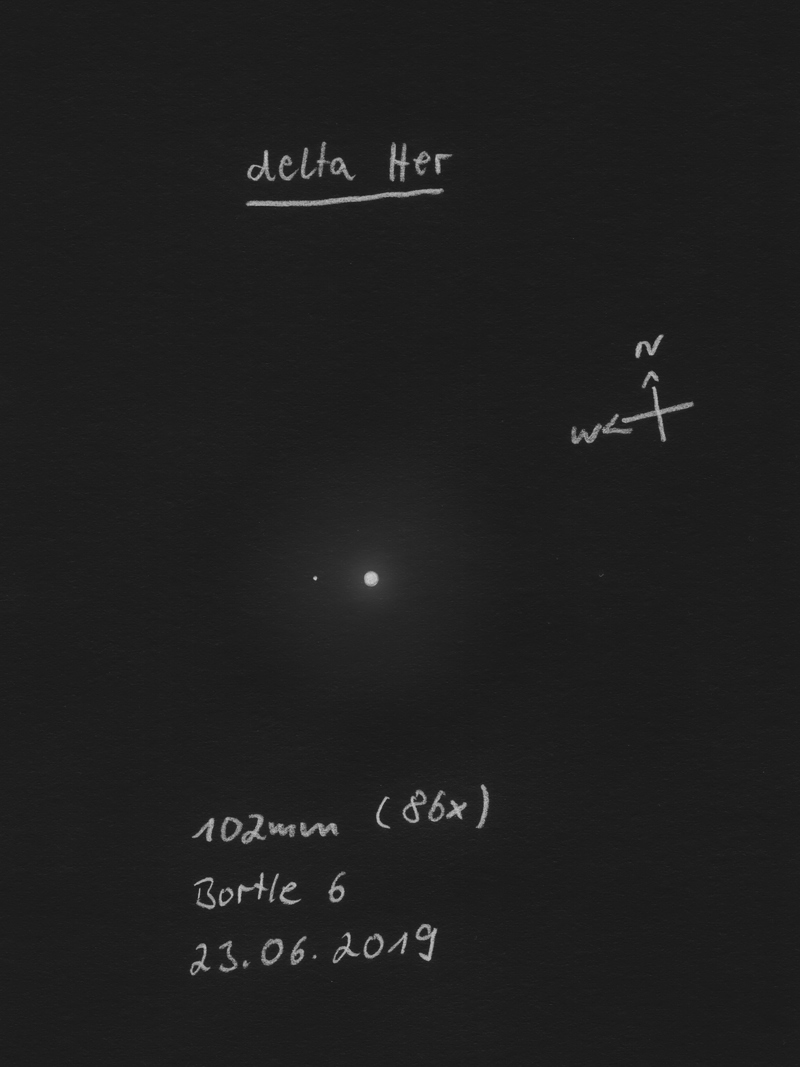 ../projects/double-stars/robert-zebahl/sketches/2019-06-23_delta_her.jpg