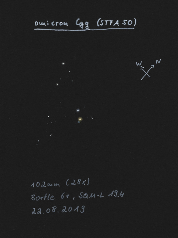 ../projects/doublestars/robert_zebahl/sketches/2019-08-22_omicron_cyg.jpg