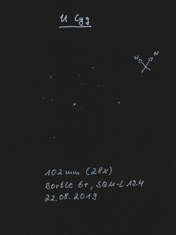 ../projects/double-stars/robert-zebahl/sketches/2019-08-22_u_cyg.jpg