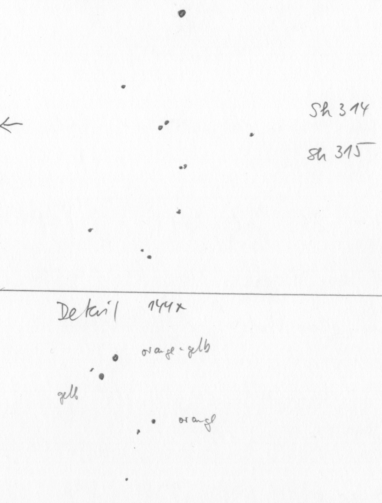 ../projects/double-stars/uwe-pilz/sketches/190726shj314_315.jpg