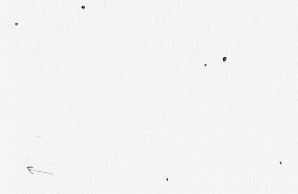 ../projects/double-stars/uwe-pilz/sketches/190930STF2793.jpg