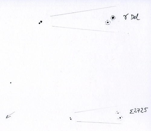 ../projects/double-stars/uwe-pilz/sketches/191030gammaDel.jpg