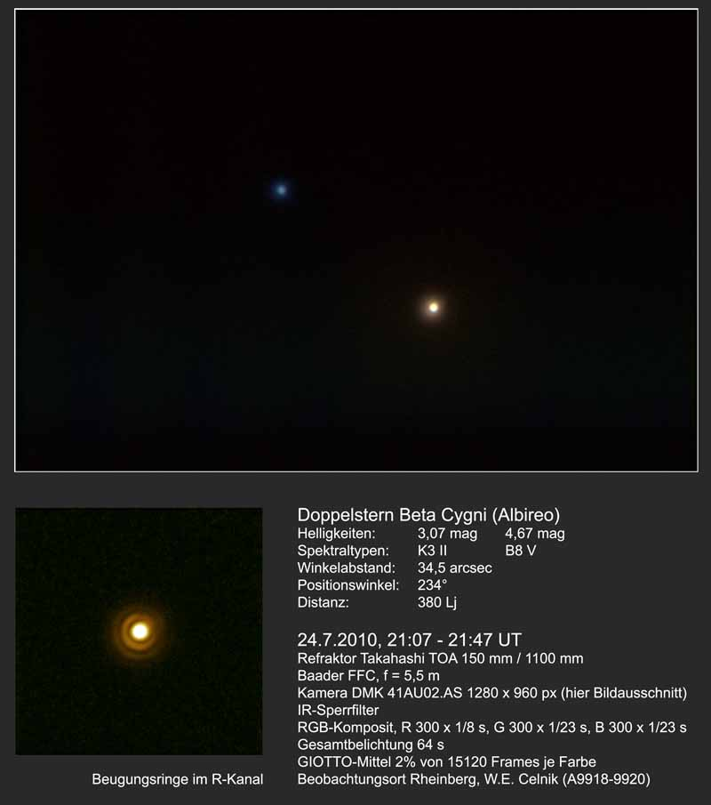 ../projects/double-stars/werner-celnik/photographs/Albireo%20A9918-9920%20RGB%20A4%20mTxt%20kl.jpg